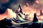 Katharsis by AquaSixio