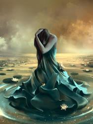 Vague a l'ame by AquaSixio