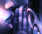 Whisper by AquaSixio