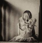 fairies - private life III by SHA-1