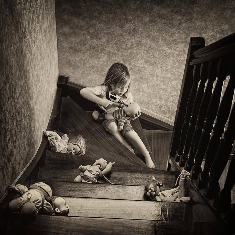 children_are_cruel_ii_by_sha_1_d4xb0db-pre.jpg