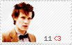 11 doctor stmp1 by eeeleven