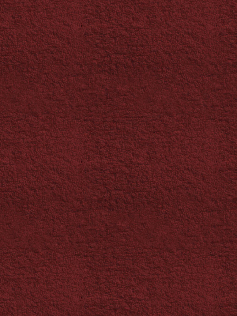 Red carpet texture pattern Theater Red Carpet Texture By Thestockwarehouse Deviantart Red Carpet Texture By Thestockwarehouse On Deviantart