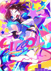 Idol Song by MateNeo