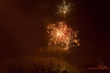 Firework1 by mceric