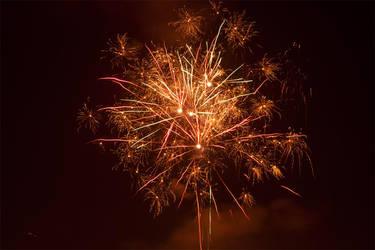 Firework3 by mceric