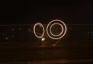 Firework4 by mceric