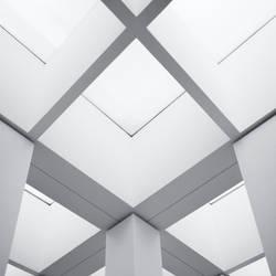 Pinakothek der Moderne   2740 by Dr007