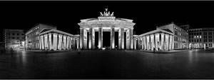 Berlin V by Dr007