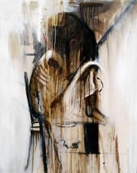Gwenwyn Poison by Rhyn-Art