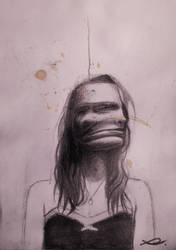 Distortion by Rhyn-Art