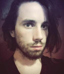 Rhyn-Art's Profile Picture