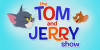 Stamp - The Tom and Jerry Show by Csodaaut