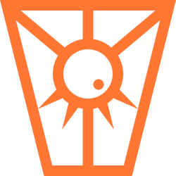 Transformers Symbol - Planet X by MillenniumShadow