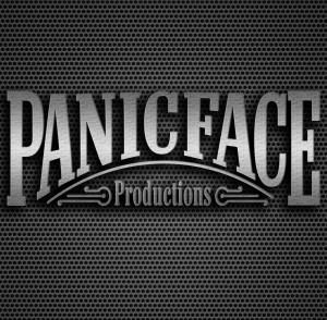 panicfaceproductions's Profile Picture