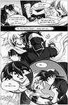 Bey: Sleep With Me pg10 by TechnoRanma