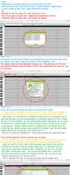 Utau basic tutorial part 1 by Sofiia-C