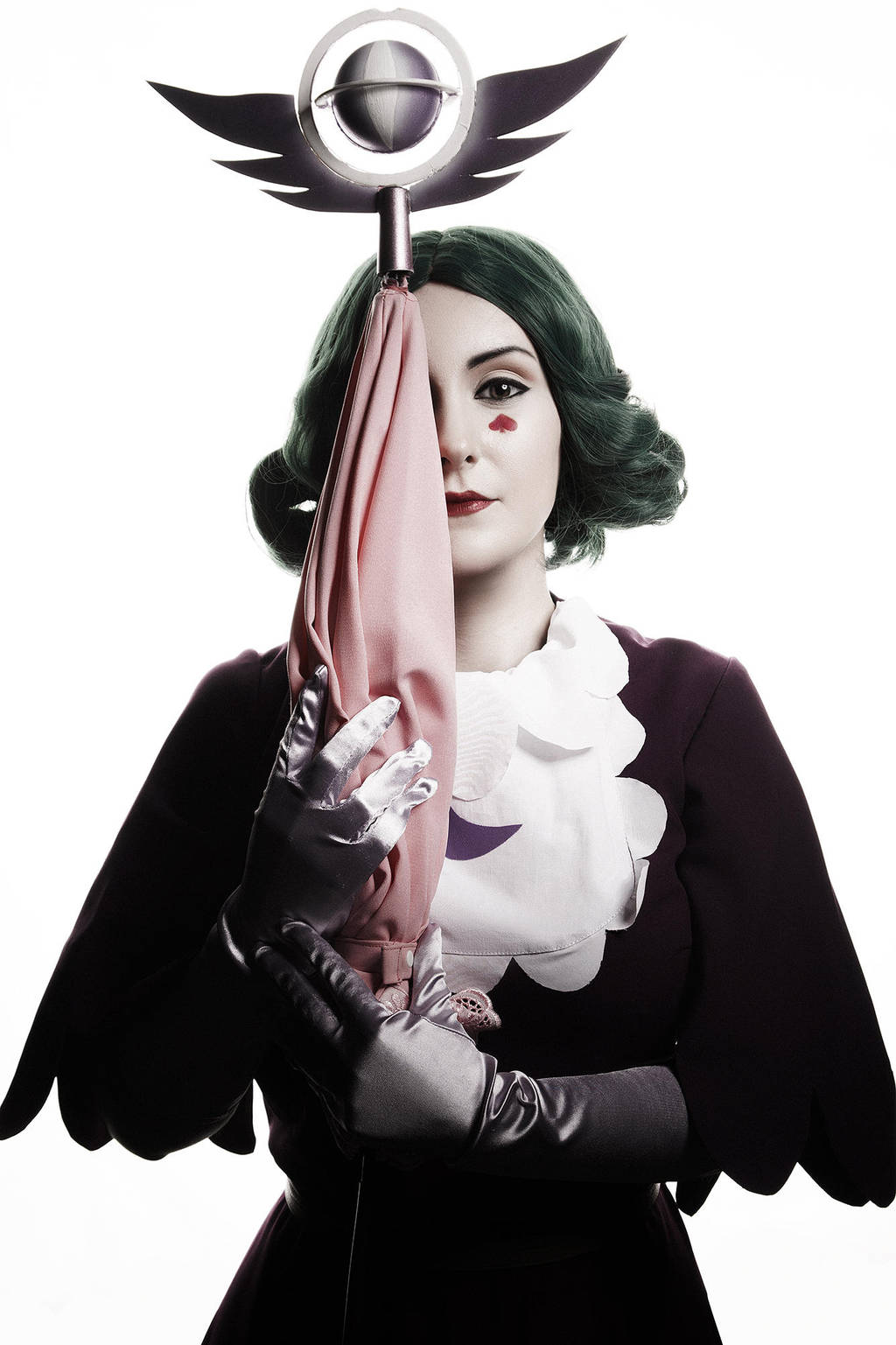 Eclipsa Butterfly by Aster-Hime on DeviantArt