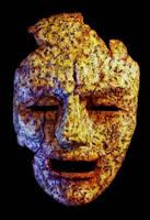The Mask of Hastur 1 by JasonMcKittrick