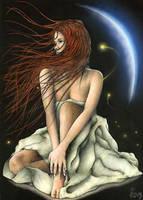 Venus by BenF
