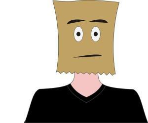 Sad-Bag's Profile Picture
