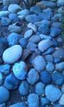 Rocks by monica52404