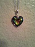 Heart by monica52404