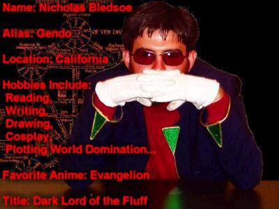 nicholasbledsoe's Profile Picture