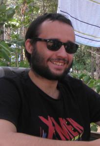 Adrian-Bogdanov's Profile Picture