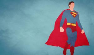 Superman 2 by MarkHammil87