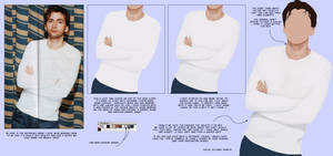 DT WIP... tutorial... 4 by ChewedKandi