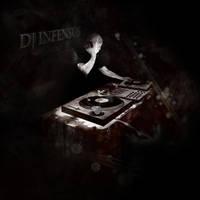 DJ by 5p34k