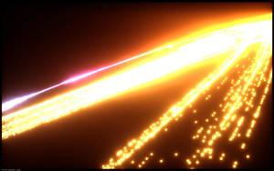 Spectrum by 5p34k