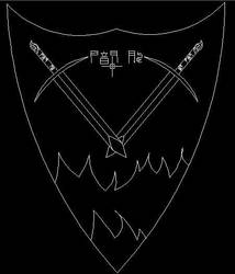 shield by drkfire1