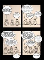 2006 comic strip-12 by archvermin