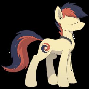 DraconidsMXZ's Profile Picture