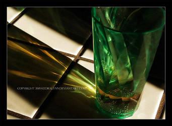 Drink Series 2 -2 by kedralynn