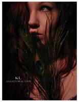 As Beautiful As You by kedralynn