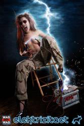 WAS IST WAS Elektrizitaet by 20x