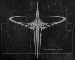 Quake 3 -Wicked Mix- by normal-mu