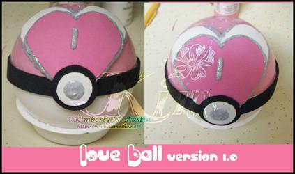 .love.ball.version.1. by xailachan