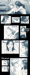 Twi First Kiss  pt1 ENG by palnk