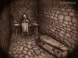 Der Teufelspakt 6 by MartinSchlierkamp