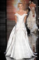 Samuel Cirnansck Brides In Bondage 10 by flostromo