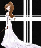 Shotgun Wedding by generaltifa
