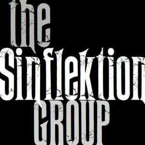 Sinflektion's Profile Picture