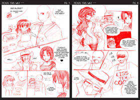 TF2: Op. Make or Date pg 7-8 by anime-dragon-tamer