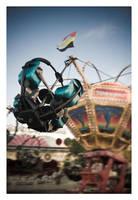 carnival by sdnalednas