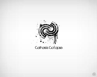 Catharsis  Collapse by JD94Design