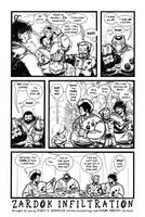 Zardoks Page 4 by AaronSmurfMurphy